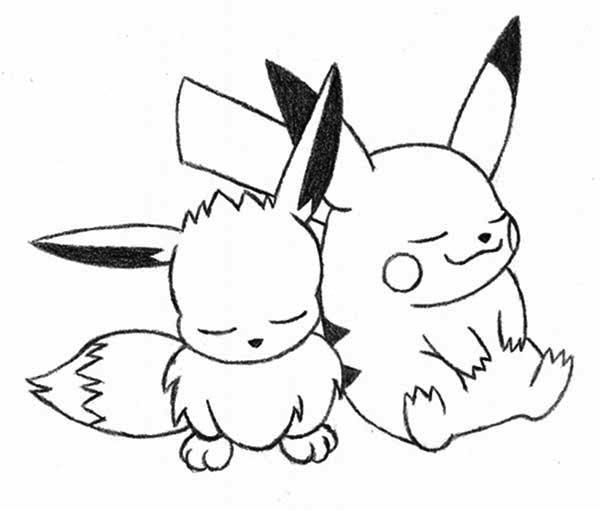 pikachu face coloring page pikachu coloring pages to download and print for free page pikachu coloring face