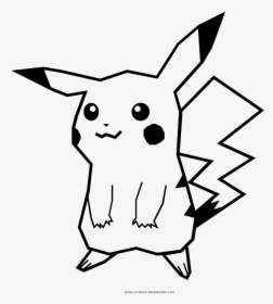 pikachu face coloring page pikachu line drawing at getdrawings free download pikachu page coloring face
