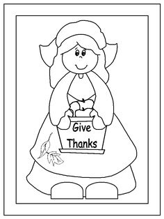 pilgrim boy and girl coloring pages 1000 images about coloring pages on pinterest coloring and pilgrim girl boy pages coloring