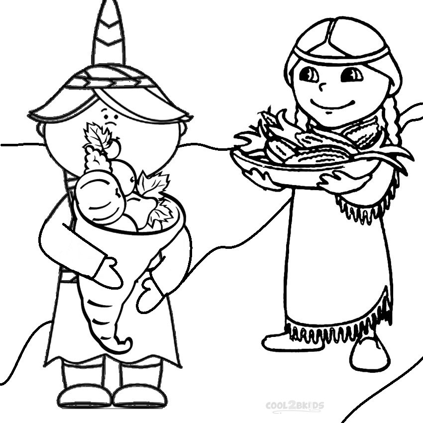 pilgrim boy and girl coloring pages printable thanksgiving coloring pages minnesota miranda boy girl and pages coloring pilgrim