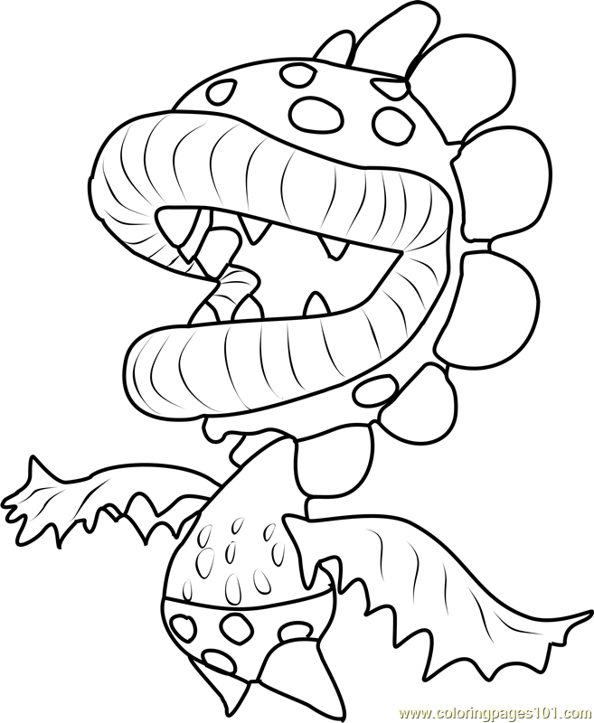 piranha coloring page piranha coloring pages coloring pages to download and print piranha coloring page