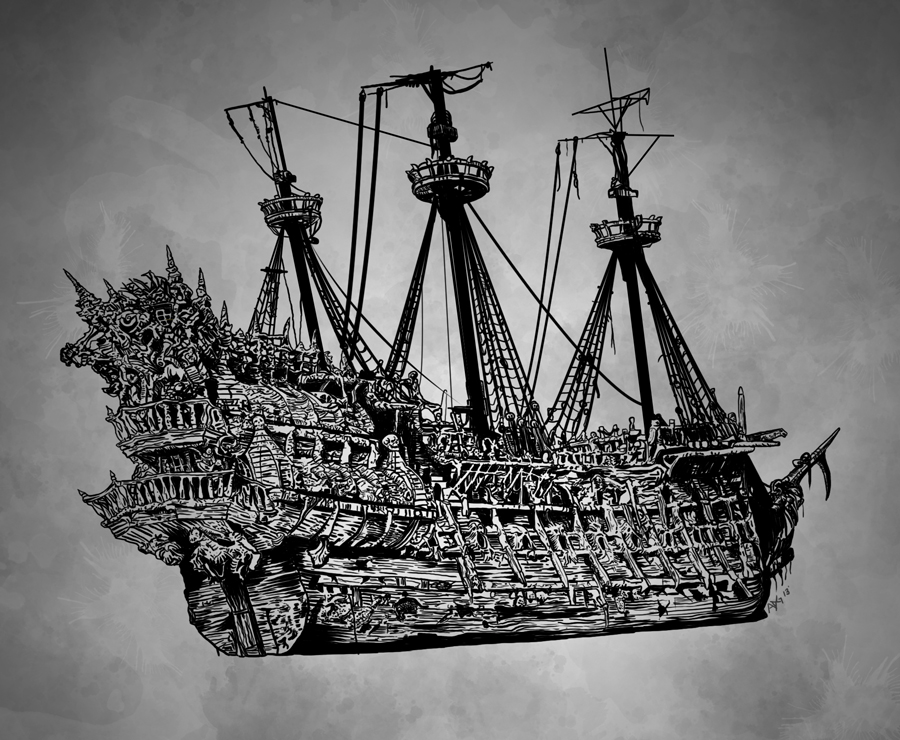 pirate boat drawing hd exclusive pirate ship sails printable black wallpaper drawing boat pirate