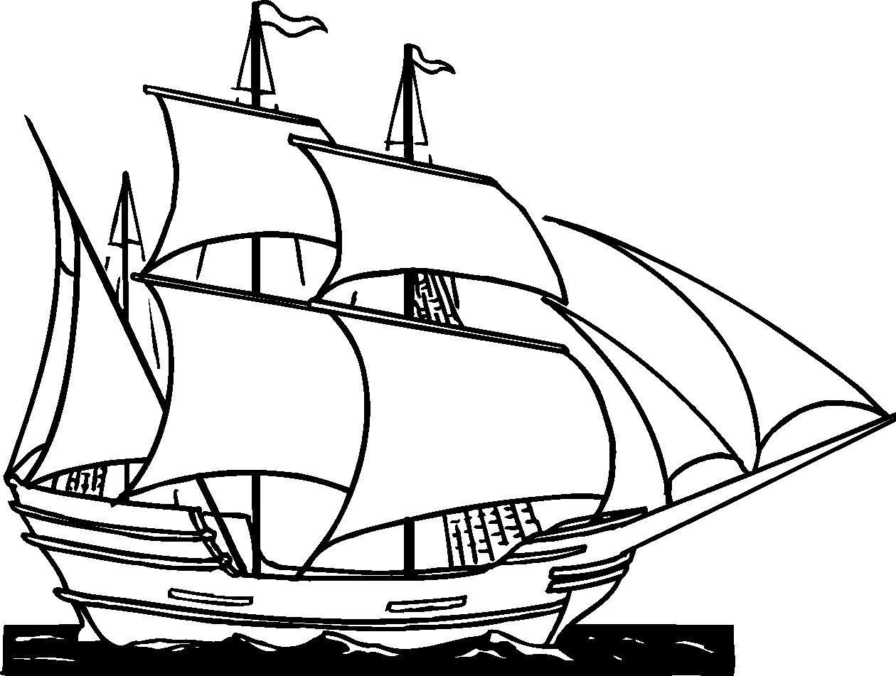 pirate boat drawing how to draw a pirate ship step by step boats boat drawing pirate