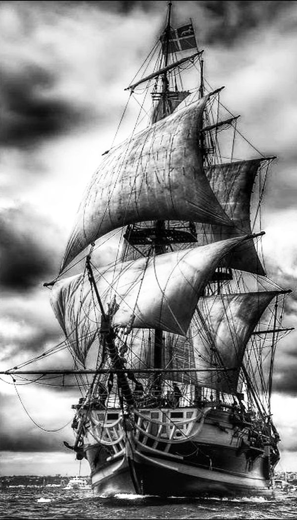 pirate boat drawing pirate ship by gjsx51 on deviantart drawing pirate boat