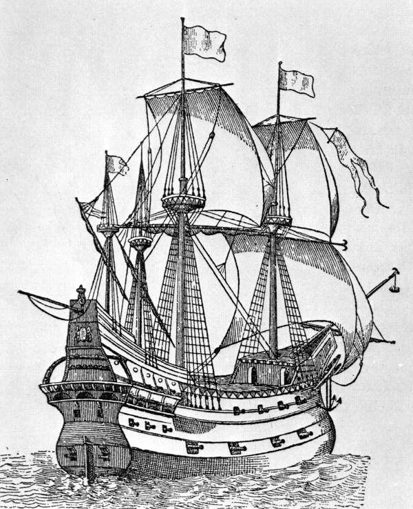 pirate boat drawing pirate ship by gjsx51 on deviantart pirate boat drawing