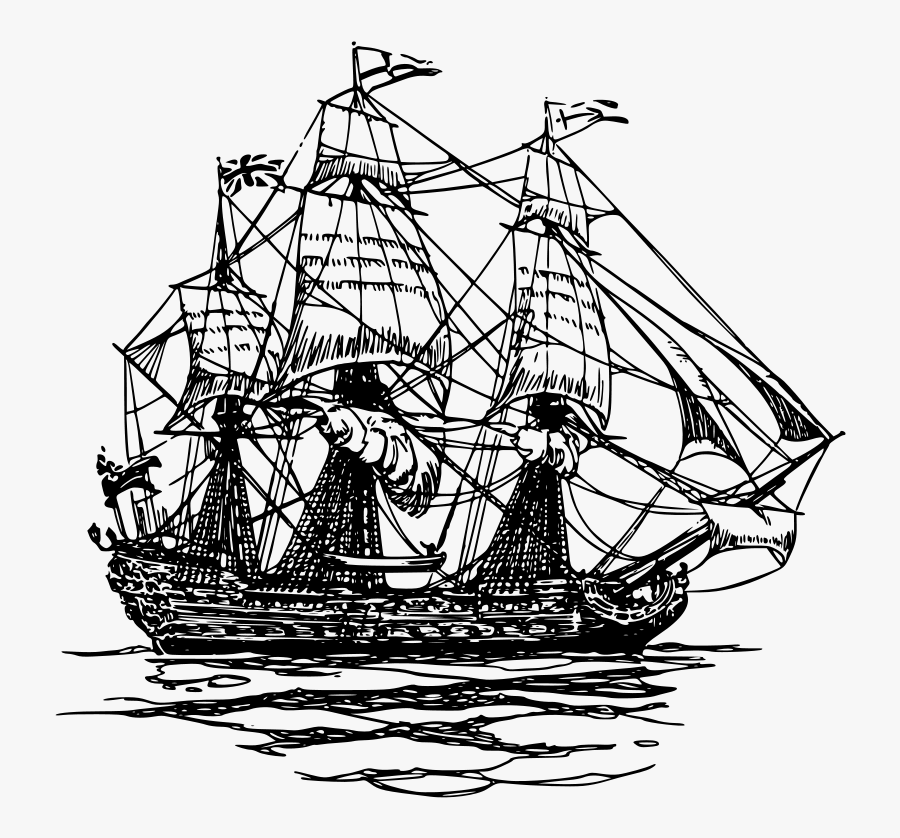 pirate boat drawing pirate ship line drawing at getdrawings free download drawing pirate boat