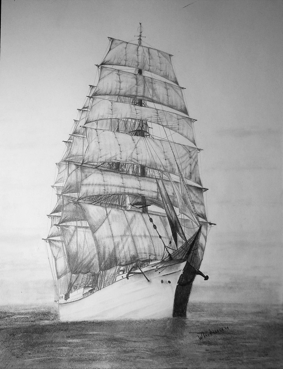 pirate boat drawing realistic pirate ship drawing at paintingvalleycom boat pirate drawing