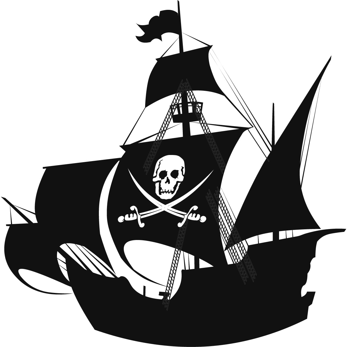 pirate boat drawing tower of the archmage 09012015 10012015 pirate drawing boat
