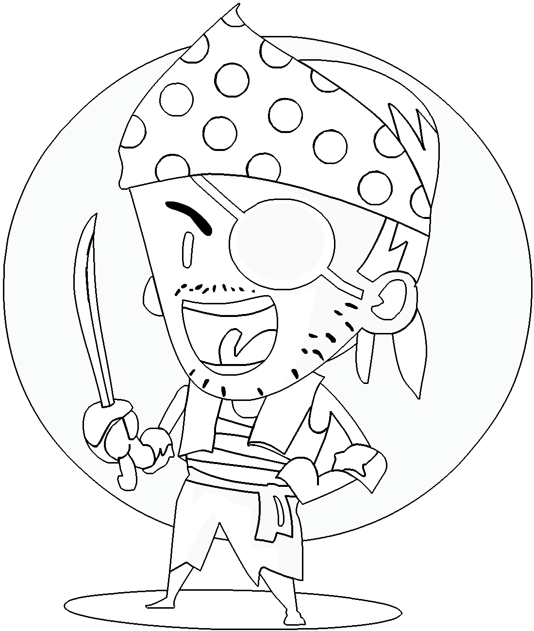 pirate coloring sheets get this jake and the neverland pirates coloring pages coloring sheets pirate