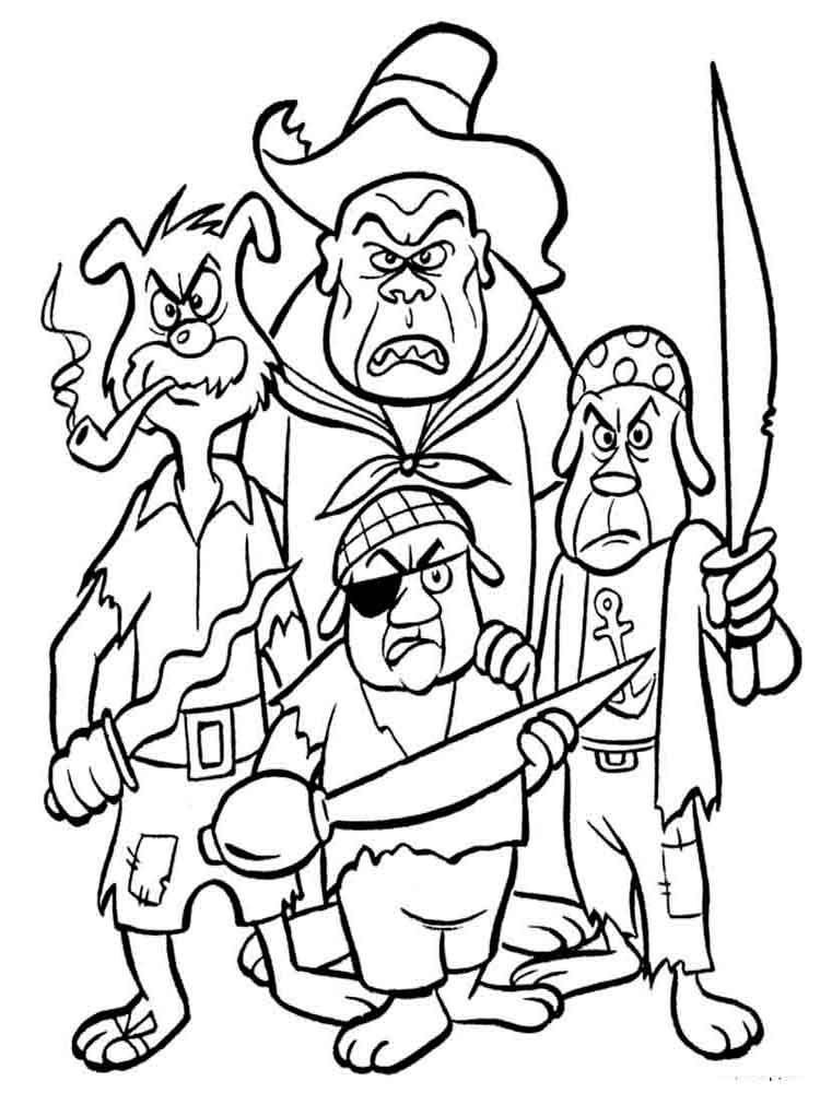 pirate coloring sheets get this pirate coloring pages free 41882 pirate coloring sheets