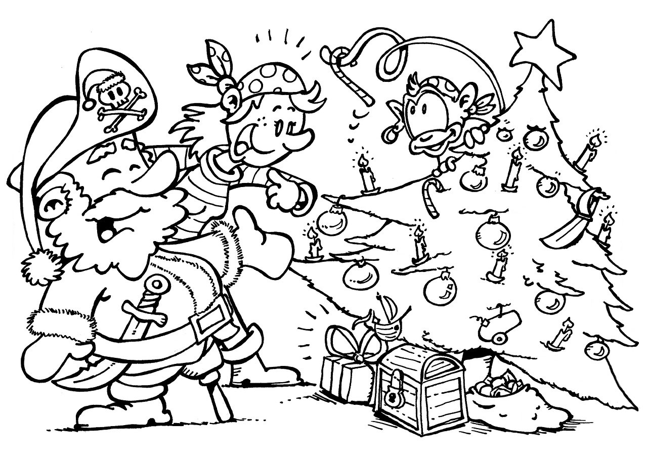 pirate coloring sheets jake and the neverland pirates halloween coloring pages at coloring sheets pirate