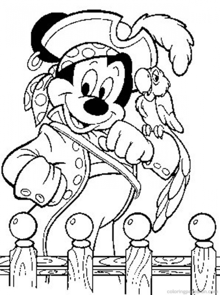 pirate coloring sheets pirate coloring pages to download and print for free pirate sheets coloring