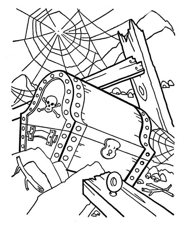 pirate coloring sheets pirate parrot coloring pages at getcoloringscom free sheets coloring pirate