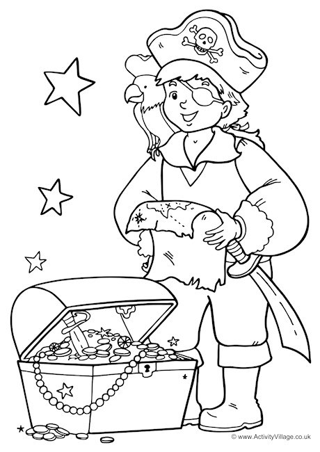pirate coloring sheets pirates coloring pages download and print pirates pirate coloring sheets
