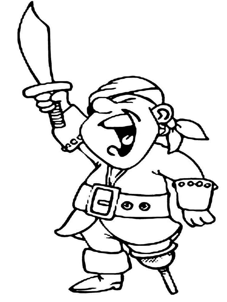 pirate coloring sheets pirates coloring pages download and print pirates sheets coloring pirate 1 1