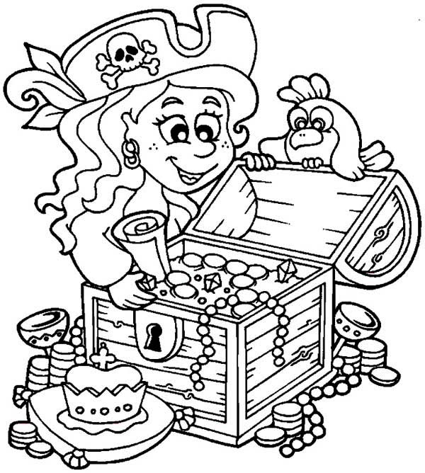 pirate coloring sheets pirates coloring pages download and print pirates sheets coloring pirate 1 2