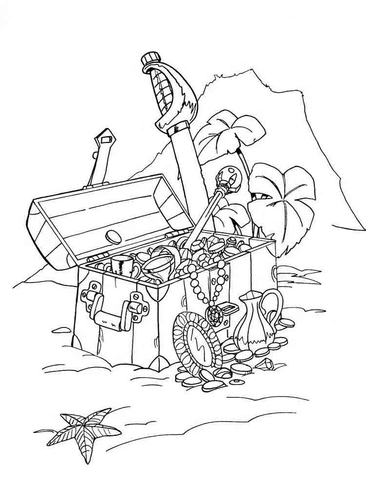 pirate coloring sheets pirates coloring pages download and print pirates sheets coloring pirate 1 3