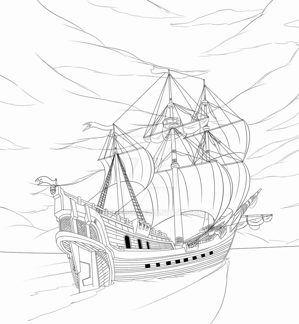 pirate ship sketch pin by colm mcconnell on drawings ship drawing pencil pirate ship sketch