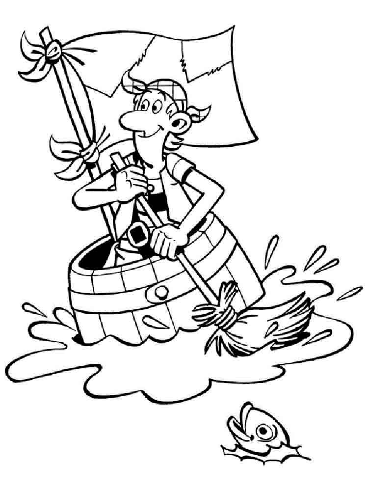pirates coloring pages pirate color pages easy coloring sheets coloring pages pirates