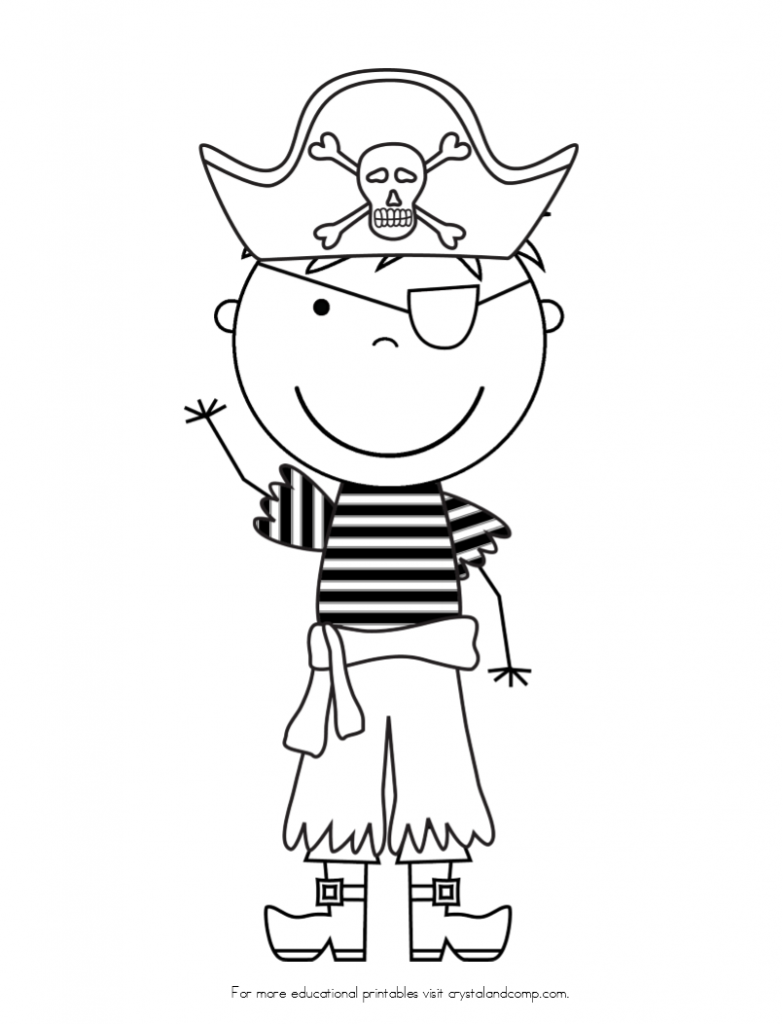 pirates coloring pages pirate coloring pages for kids coloring home coloring pirates pages