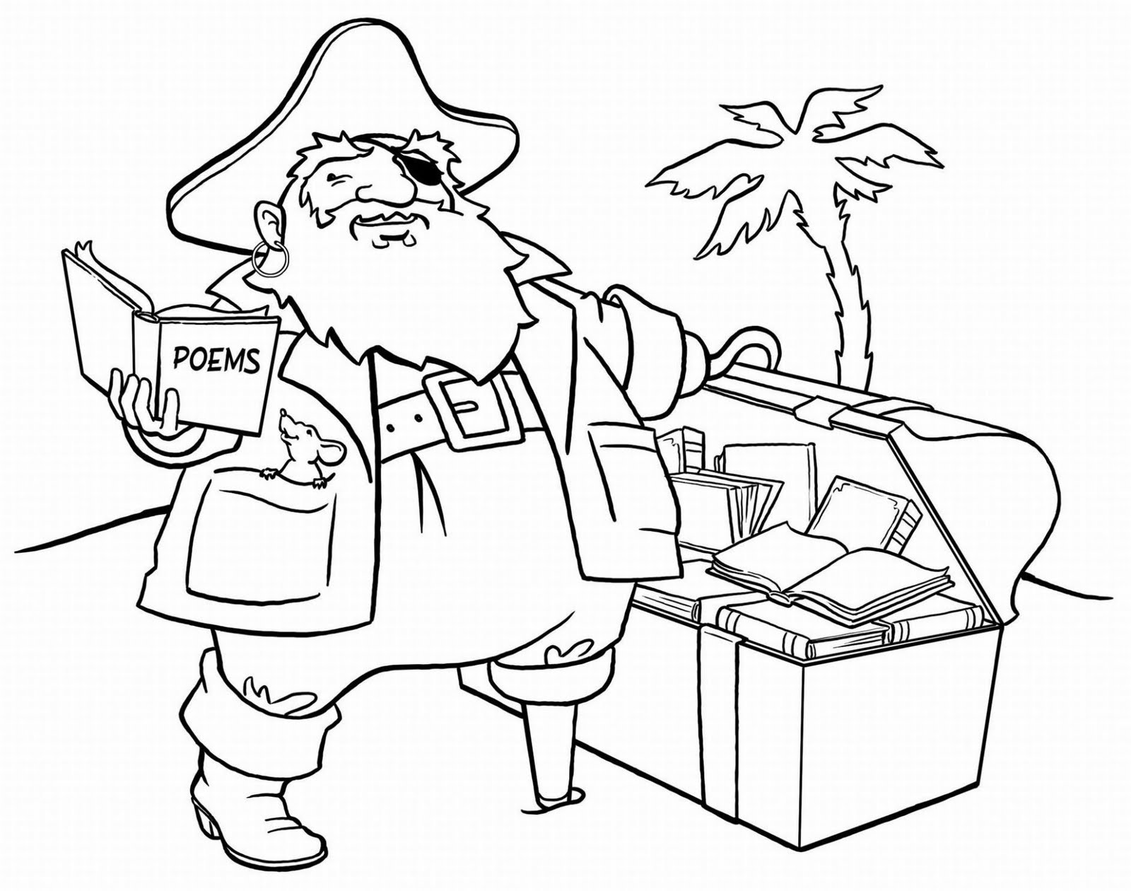 pirates coloring pages pirate coloring pages pages pirates coloring