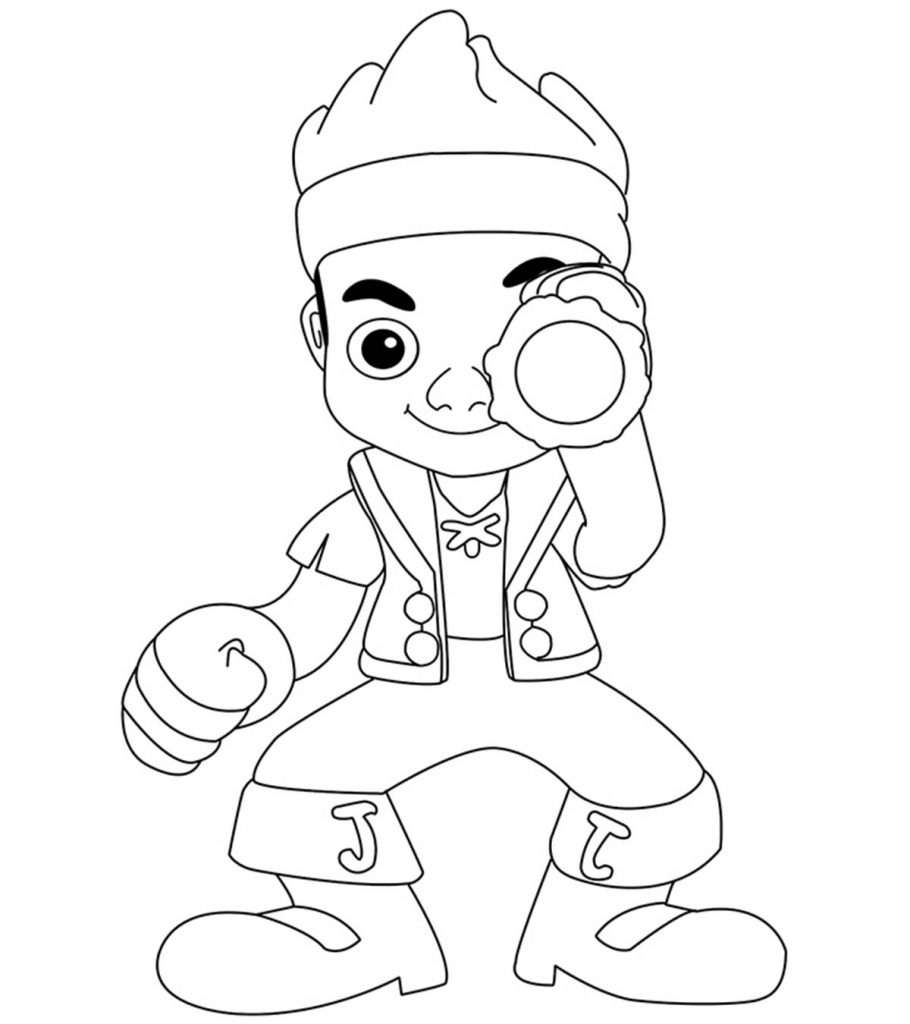 pirates coloring pages pirates coloring page by mevart studio on deviantart coloring pirates pages