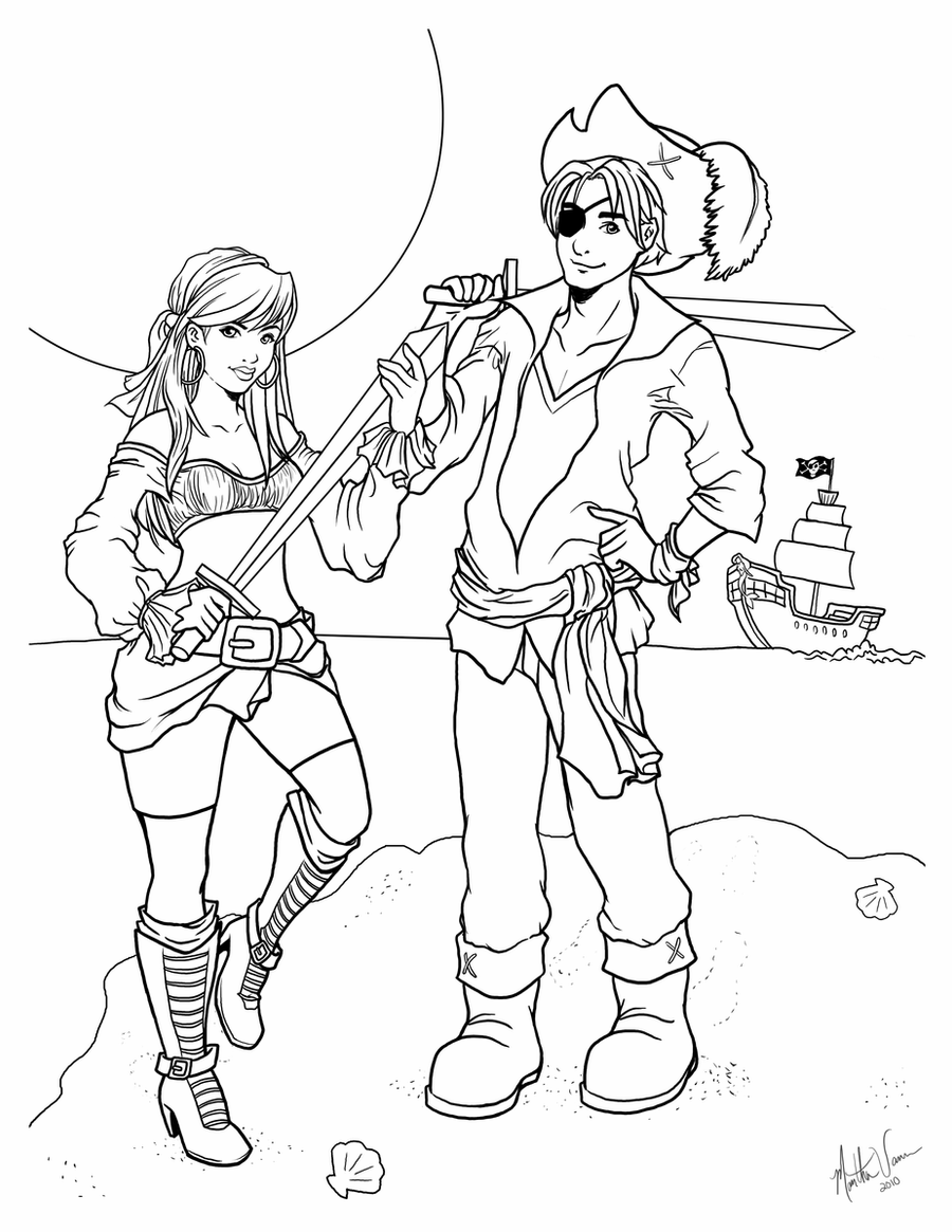 pirates coloring pages pirates free to color for children pirates kids coloring pages pirates coloring