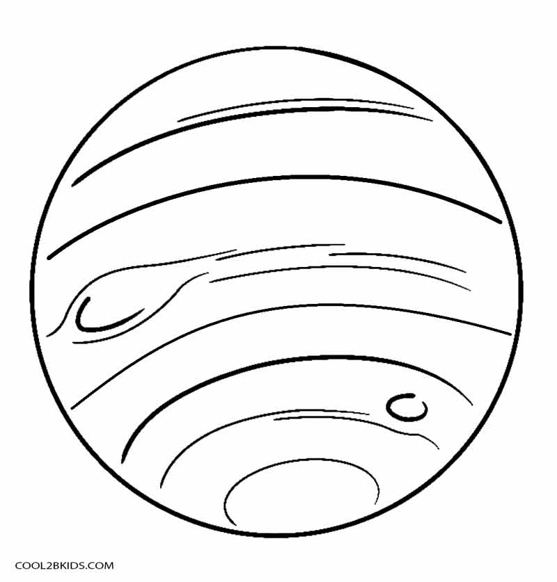 planet coloring page printable planet coloring pages for kids cool2bkids coloring page planet