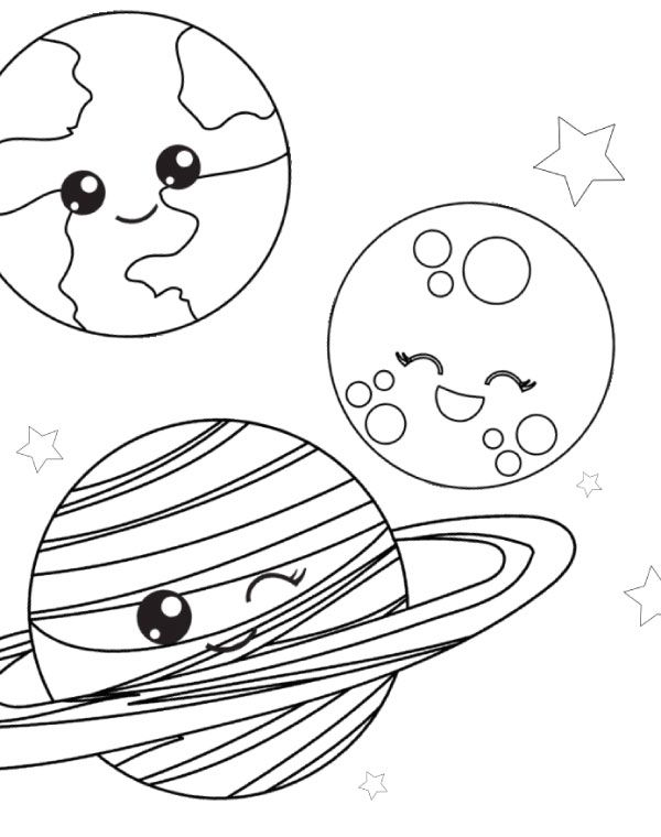 planet pictures to color 33 planet earth coloring page planet coloring pages pictures color planet to