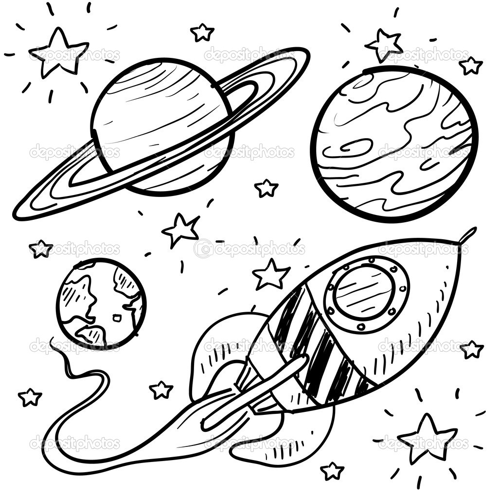 planet pictures to color planet coloring pages to download and print for free to pictures color planet