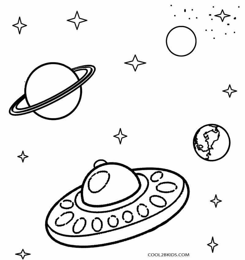 planet pictures to color printable planet coloring pages for kids color planet pictures to