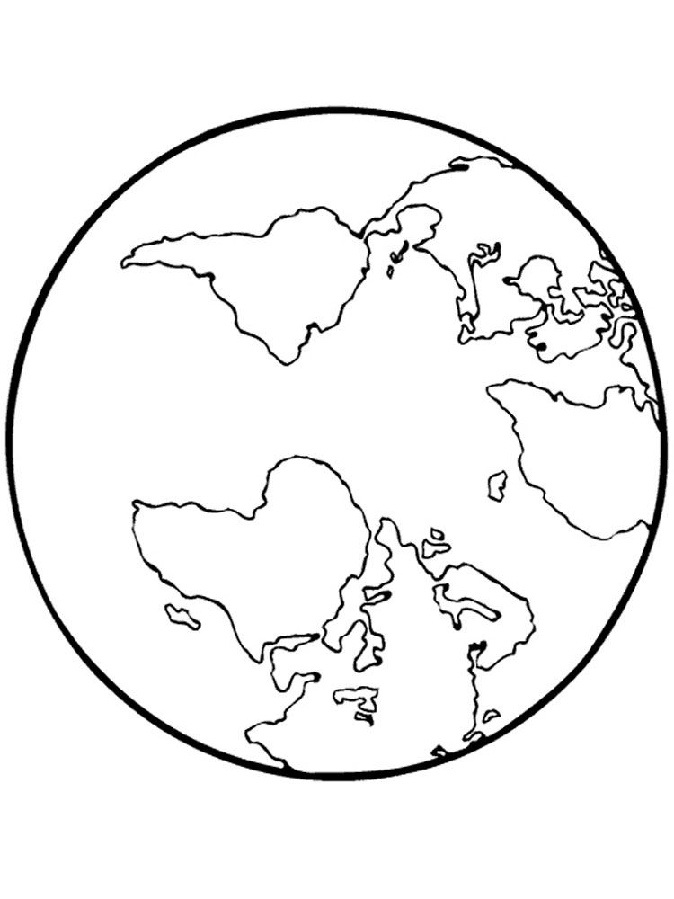 planet pictures to color space coloring pages to download and print for free color pictures planet to