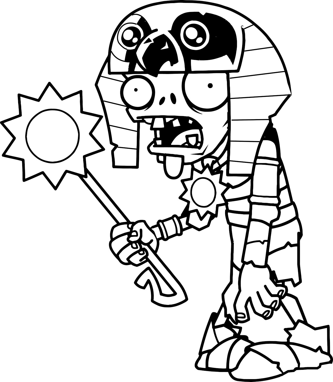 plant vs zombies 2 coloring pages 25 mejor buscando dibujos plants vs zombies garden vs 2 plant pages coloring zombies