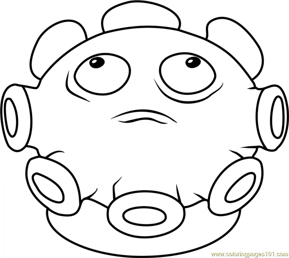 plant vs zombies 2 coloring pages coloring pages plants vs zombies 2 sunflower printable 2 vs plant coloring zombies pages