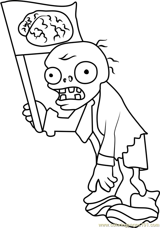 plant vs zombies 2 coloring pages disney zombies 2 free coloring pages vs coloring plant pages 2 zombies