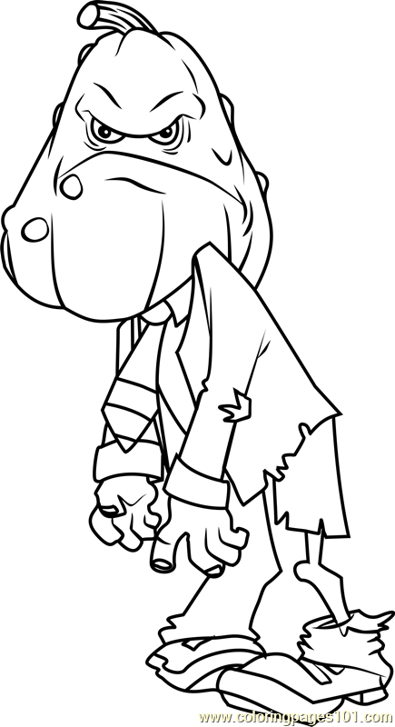 plant vs zombies 2 coloring pages plants vs zombies coloring pages for kids plants vs vs 2 coloring plant pages zombies