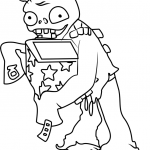 plant vs zombies 2 coloring pages plants vs zombies garden warfare 2 coloring pages super vs pages plant 2 zombies coloring