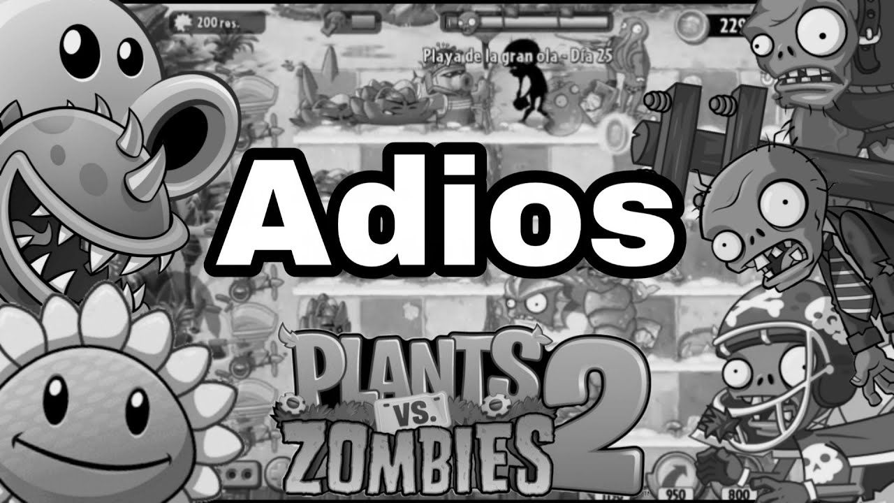 plants vs zombie pictures get this plants vs zombies coloring pages to print for pictures zombie vs plants