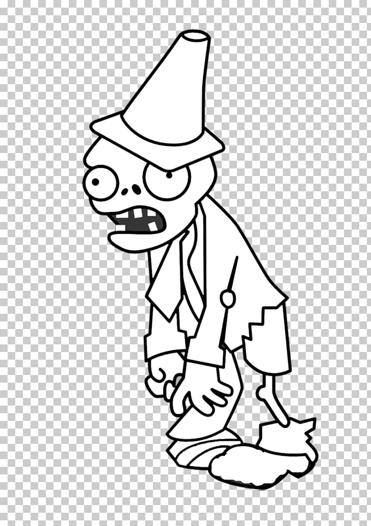 plants vs zombie pictures plants vs zombies coloring pages to download and print for plants pictures vs zombie