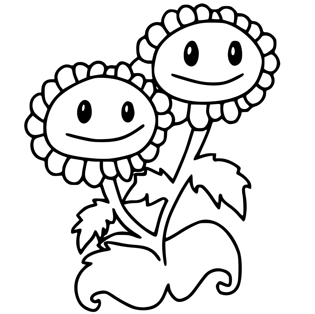 plants vs zombies coloring sheets get this plants vs zombies coloring pages fun printables coloring sheets plants zombies vs