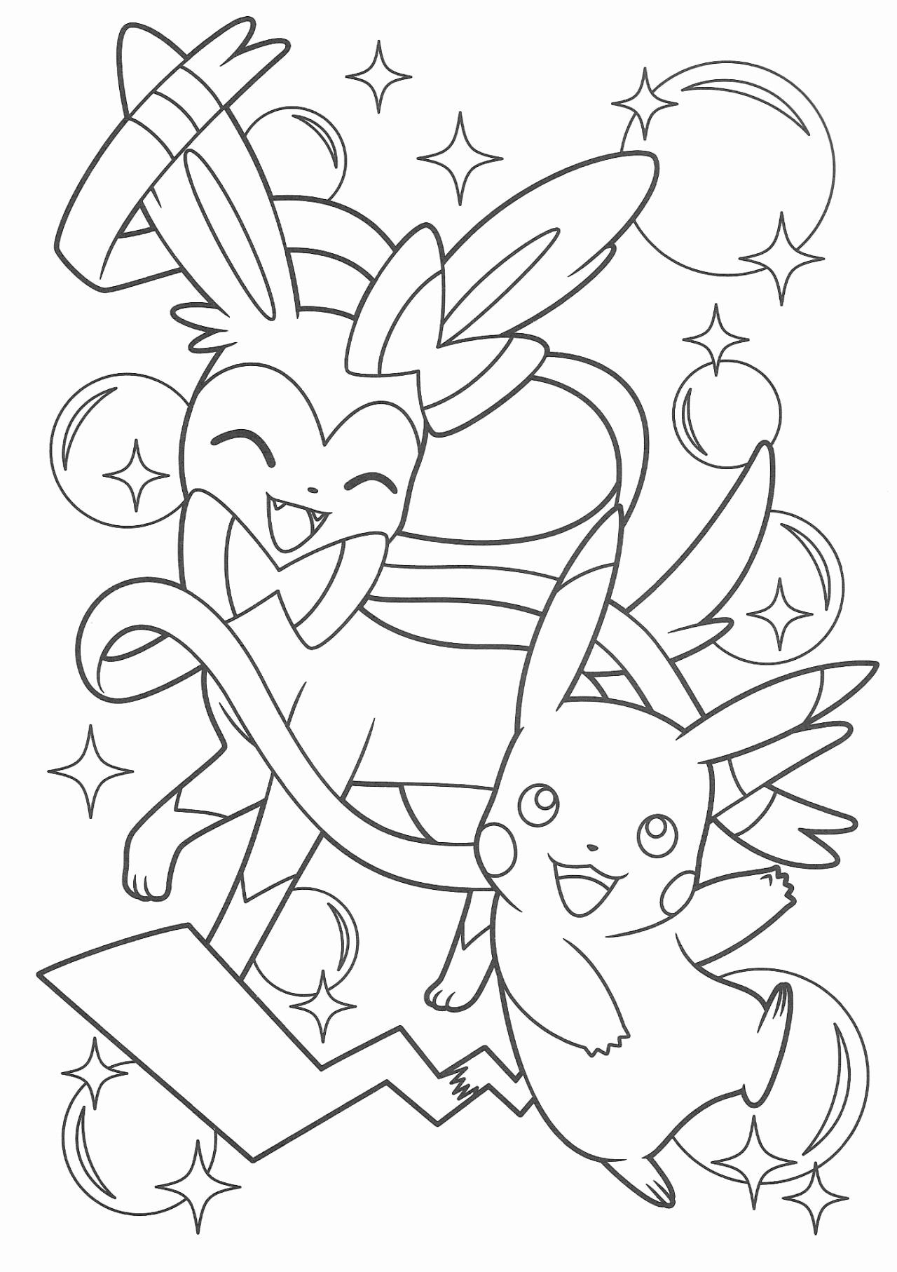 pokemon coloring pages for kids printable 24 pokemon adult coloring book in 2020 pokemon coloring kids pokemon for printable coloring pages