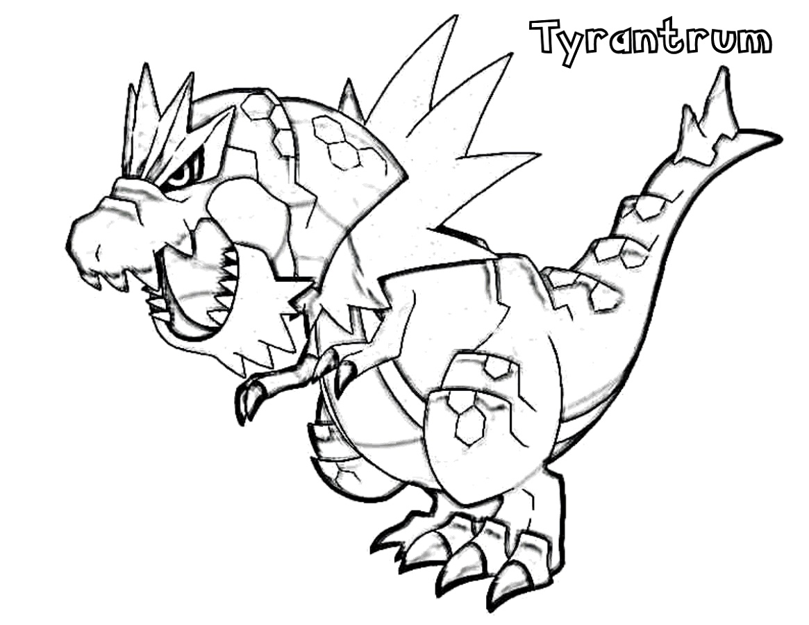 pokemon ex coloring pages best 15 pokemon alpha sapphire pikachu coloring pages coloring ex pokemon pages