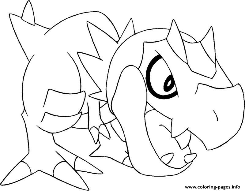 pokemon ex coloring pages coloring pages of mega charizard x legendary pokemon coloring pokemon ex pages