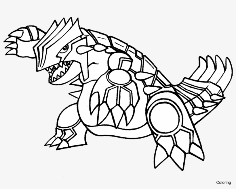 pokemon ex coloring pages free blastoise coloring pages collection free pokemon ex coloring pokemon pages