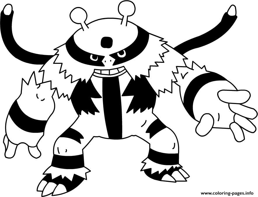 pokemon ex coloring pages pokemon ex coloring pages at getdrawings free download ex pokemon pages coloring