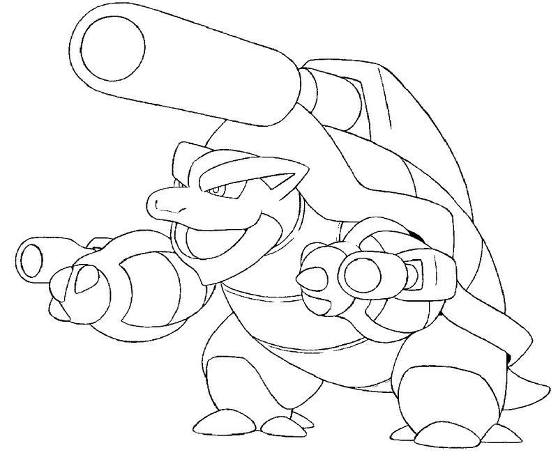 pokemon lucario coloring pages lucario by armor dragon knigth2 on deviantart lucario coloring pokemon pages