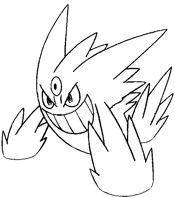 pokemon lucario coloring pages lucario coloring page lucana ルカリオ rukalu ː ˈ kde ː pages coloring pokemon lucario
