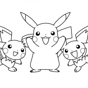 pokemon lucario coloring pages pokemon coloring pages mega lucario at getcoloringscom lucario pokemon pages coloring