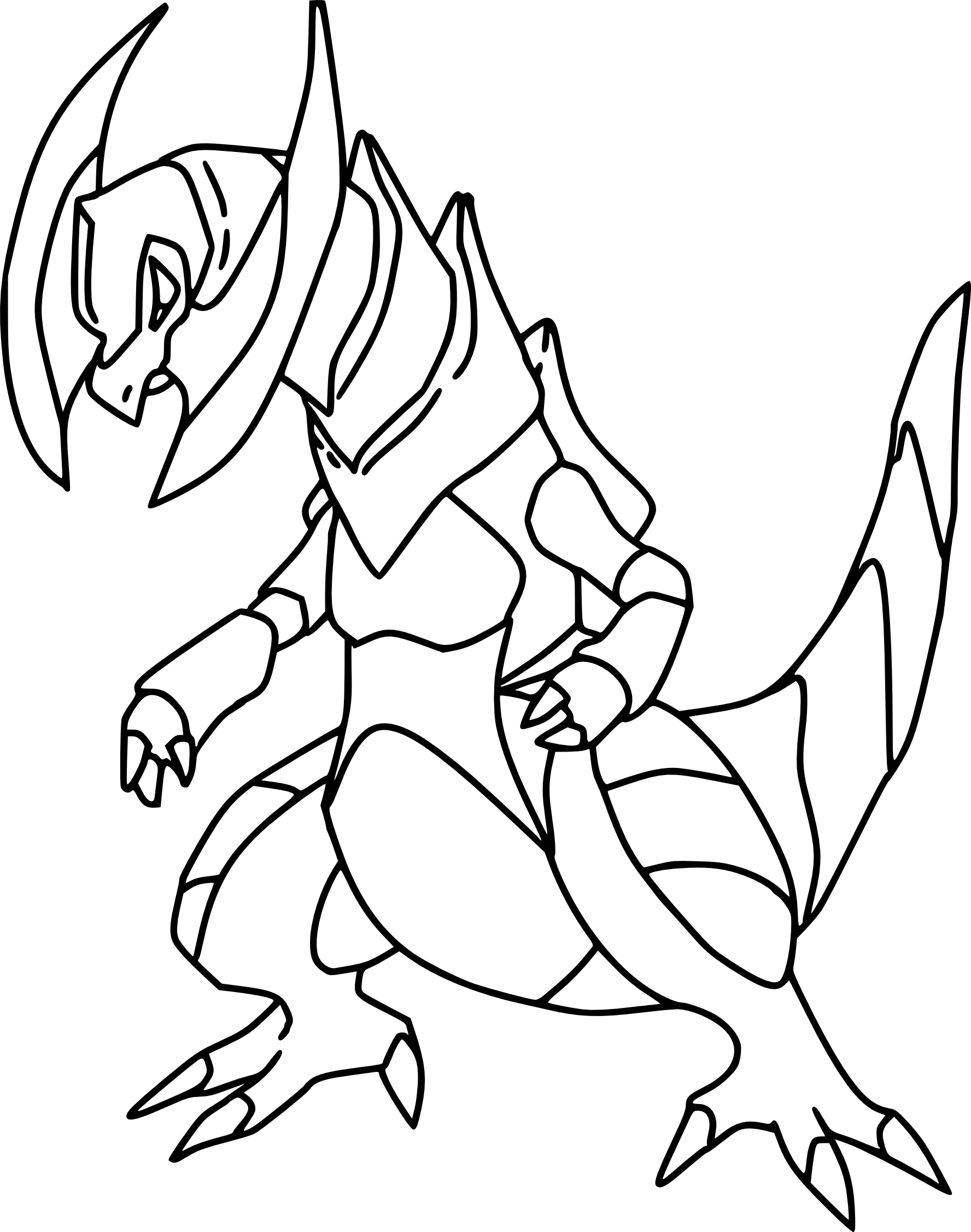 pokemon lucario coloring pages pokemon lucario coloring pages download and print for free pages pokemon coloring lucario