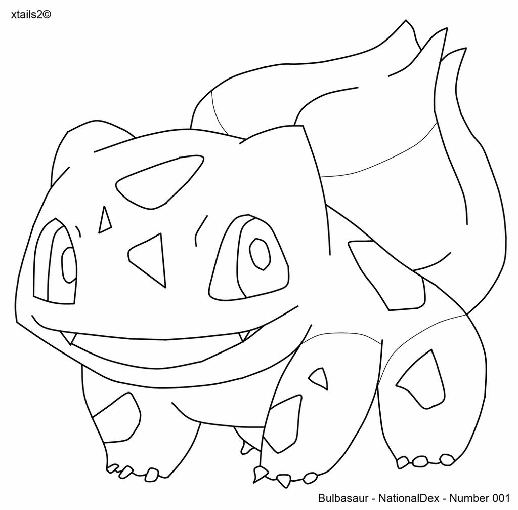 pokemon outline pictures coloring pages pokémon animated images gifs pictures pokemon outline pictures